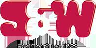 snw logo5050